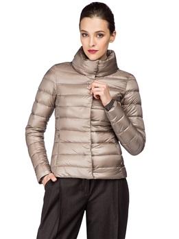 Куртка Herno PI0537D