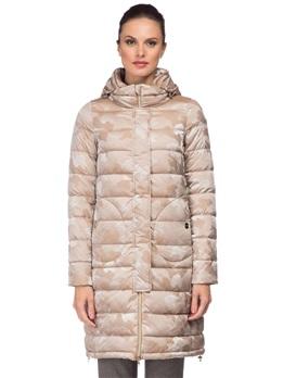Куртка Herno PI0572D