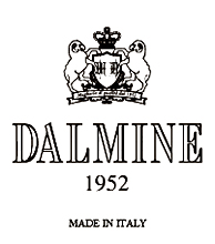 Dalmine