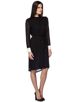 Платье Daniele Carlotta CHDC250