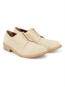 Ботинки Missoni 528071