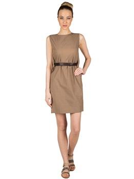 Платье Brunello Cucinelli A4088