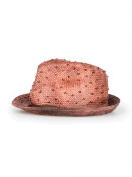 Шляпа Brunello Cucinelli 99991