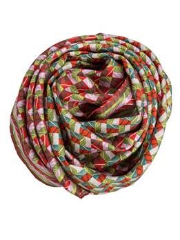 Платок Fabric 5484