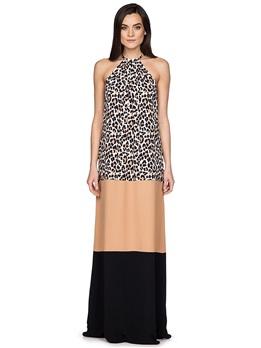 Платье Michael Kors 464C