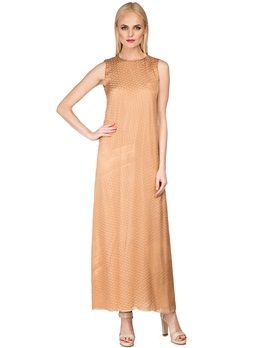 Платье NewYorkIndustrie EE653