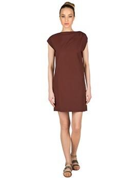 Платье Brunello Cucinelli A4083