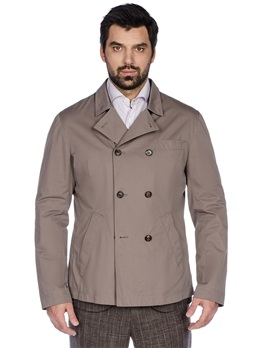 Куртка Brunello Cucinelli 6224