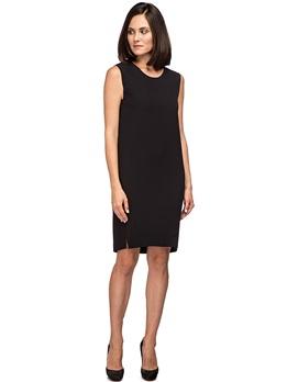 Платье Agnona R3030Y