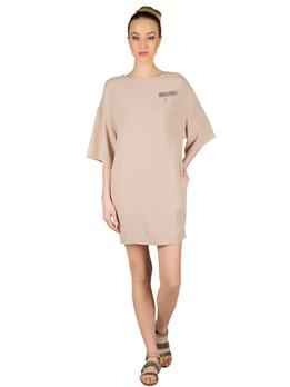 Платье Brunello Cucinelli A40B3