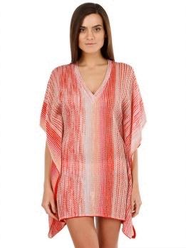 Платье Missoni Mare 177323