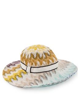 Шляпа Missoni 176813