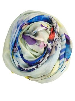 Платок Fabric 5492
