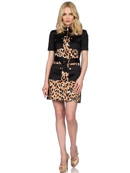 Платье Michael Kors 428C