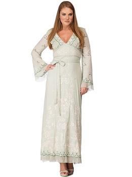 Платье Luisa Beccaria 40249