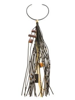 Ожерелье Donna Karan E14A273