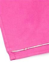 Комплект Cashmirino IFANT463,IFT0P467P 100%хлопок Розовый Италия изображение 2