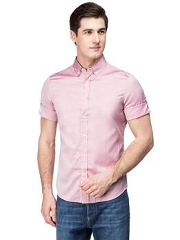 Рубашка Brunello Cucinelli 3028