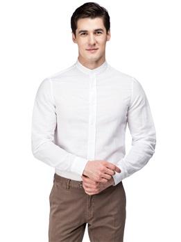 Рубашка Brunello Cucinelli 3048