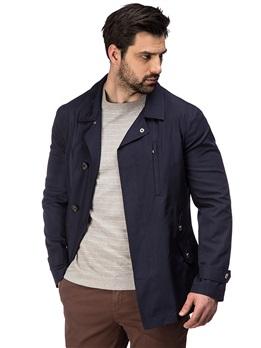 Куртка Brunello Cucinelli 6810