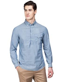 Рубашка Brunello Cucinelli 3038