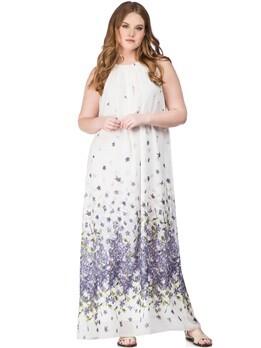 Платье Abiletti 356