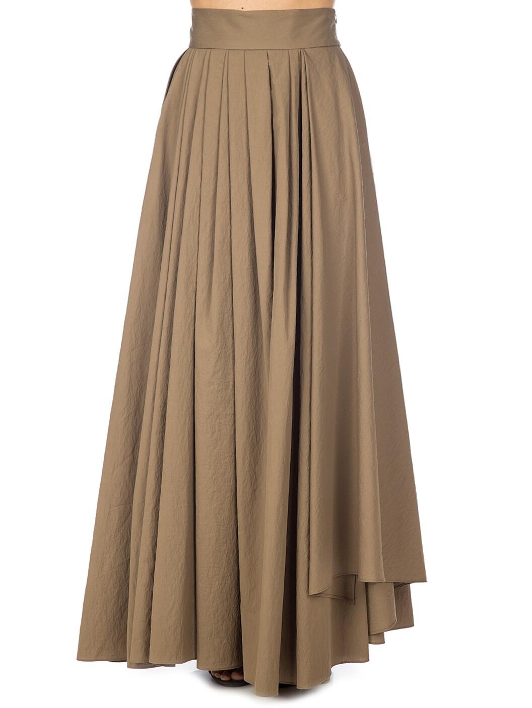 Ассиметричная юбка доставка