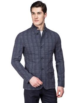 Куртка Herno GA0043U
