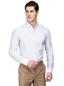 Рубашка Brunello Cucinelli 6698