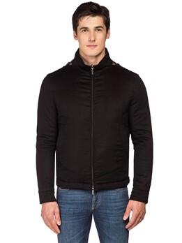 Куртка Colombo GB064R