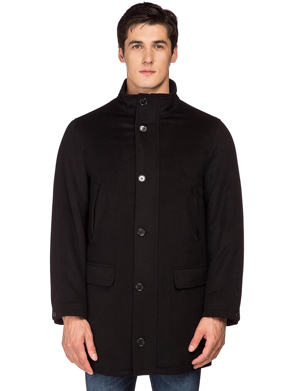 d67b2fb4e33 Пальто Colombo