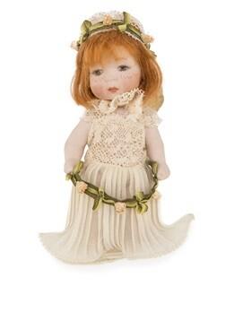Кукла Marigio 617-648