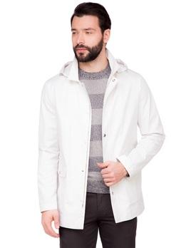 Куртка Brunello Cucinelli 6811