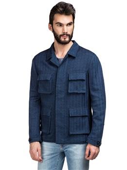 Куртка Missoni 532715