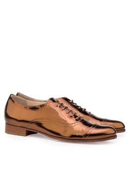 Ботинки Cividini K04304