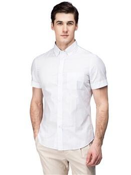 Рубашка Brunello Cucinelli 3018