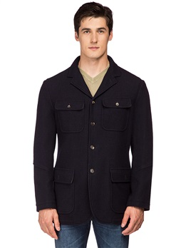 Куртка Colombo GI0350