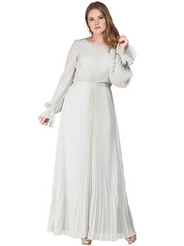 Платье Luisa Beccaria 40744