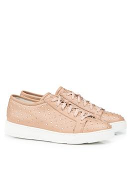 Ботинки Santoni WBCE60074