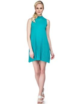Платье Malo DMS161
