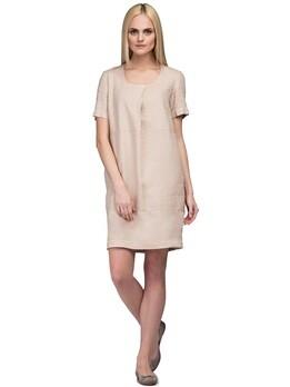 Платье Guido Lombardi 21A227