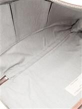 Папка Brunello Cucinelli 257 67% вискоза, 33% лён Бежево-коричневый Италия изображение 2