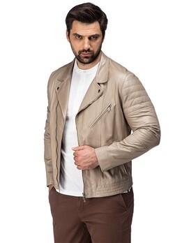 Куртка Brunello Cucinelli 1242