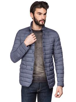 Куртка Herno PC0013U