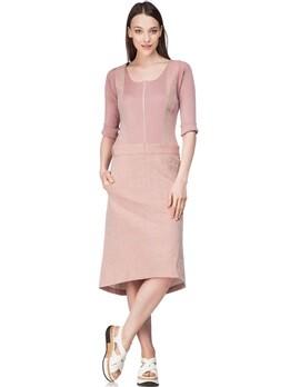 Платье EREDA EDDR501