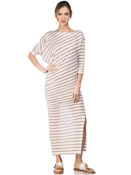 Платье Re Vera 17002061