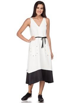Платье By Malene Birger G1NASA