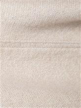 Кардиган Agnona A4014 100%кашемир Светло-бежевый Италия изображение 5