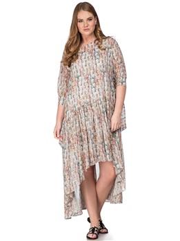 Платье Re Vera 17002500 IT
