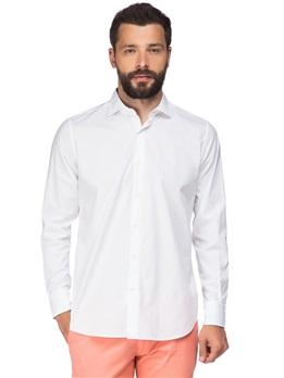 Рубашка Bolzonella R1R0BY